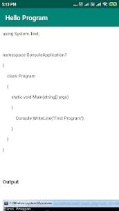 Baixar Learn .Net Framework Última Versão – {Atualizado Em 2021} 3