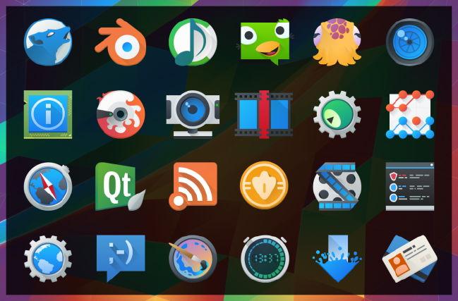 iconos-plasma-54.jpg