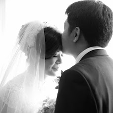 Wedding photographer Randy Pradhana (randypradhana). Photo of 26.11.2015