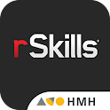 READ 180 rSkills Tests