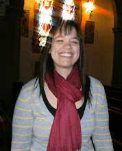 Photo: Sarah Evans December 11 at 11:30 am Mass