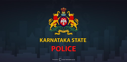 Karnataka State Police (Official) – Apps on Google Play