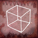 Cube Escape: Birthday icon