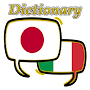 Italian Japanese Dictionary by Melati Eduplay APK icon