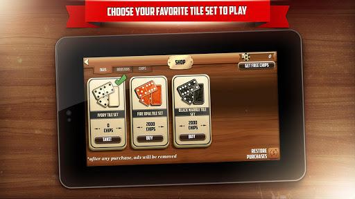 免費下載棋類遊戲APP|Domino play free dominoes game app開箱文|APP開箱王