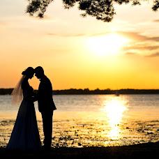 Photographe de mariage Adam Kownacki (akfoto). Photo du 07.10.2015