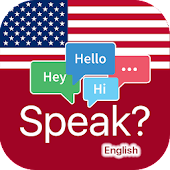 English Conversation 4Speak
