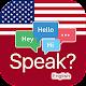 English Conversation 4Speak apk
