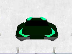 XENON XEUS 00X-ZHV-100