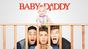Baby Daddy thumbnail