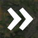 Racemap icon