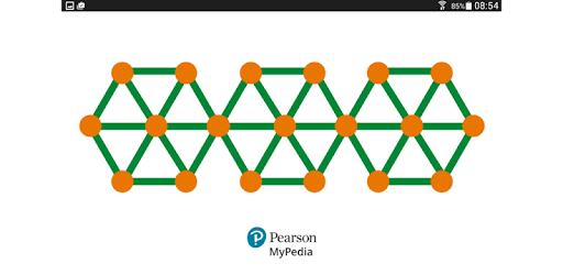 MyPedia Integrated Learning - Apps on Google Play