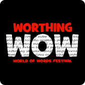 Worthing WOW