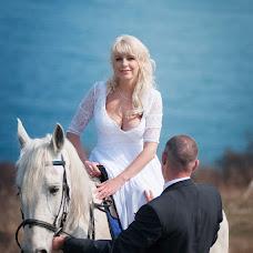 Wedding photographer Valeriya Lirabell (Lirabelle). Photo of 09.07.2014