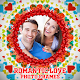 Download Romantic Love Photo Frames For PC Windows and Mac