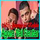 Download Agora Vai Sentar - MCs Jhowzinho & Kadinho For PC Windows and Mac