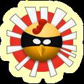 yaxim - XMPP/Jabber client icon