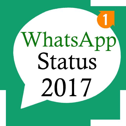 All Latest Whatsap Status 2017