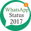 All Latest Whatsap Status 2017
