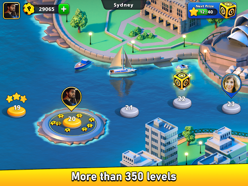 8 Ball Pool Trickshots  screenshots 17