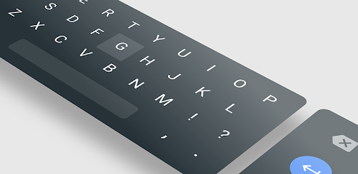 Daydream Keyboard for PC