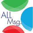 All Message apk
