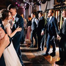 Wedding photographer Misha Bitlz (mishabeatles). Photo of 30.01.2018