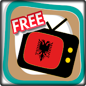 Free TV Channel Albania