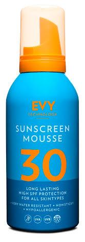 EVY SPF 30 - 150ml