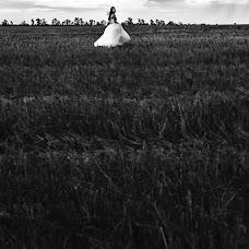 Wedding photographer Mark Dimchenko (markdimchenko). Photo of 30.08.2017