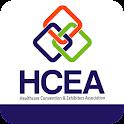 HCEA icon