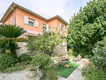 Villa 210 m2
