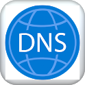 Best DNS_VPNs 2021 icon