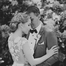 Wedding photographer Daina Diliautiene (DainaDi). Photo of 02.01.2018