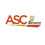 ASC Tu Compulsorio icon