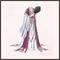 鶴の衣-雅
