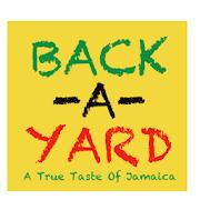 Back A Yard