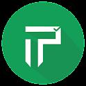 TaskPad - Personal Leadership