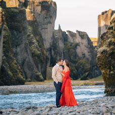 Wedding photographer Andras Leiner (leinerphoto). Photo of 17.03.2016