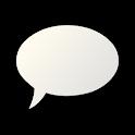 CDisplayEx Comic Reader icon