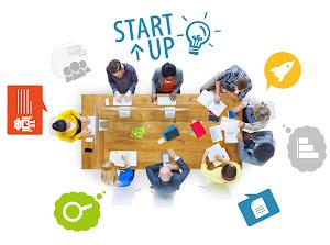 start up,startup