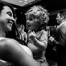 Wedding photographer Dolf van Stijgeren (DolfvanStijger). Photo of 31.12.2015