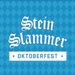 SLO Brew Stein Slammer