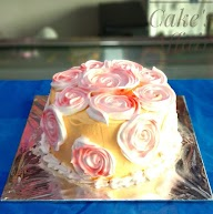 Cakes's Affair photo 5