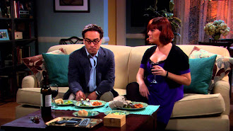 big bang theory season 2 episode 11 full