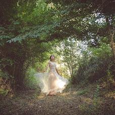 Wedding photographer iuliana Dragoi (dragoi). Photo of 13.09.2015