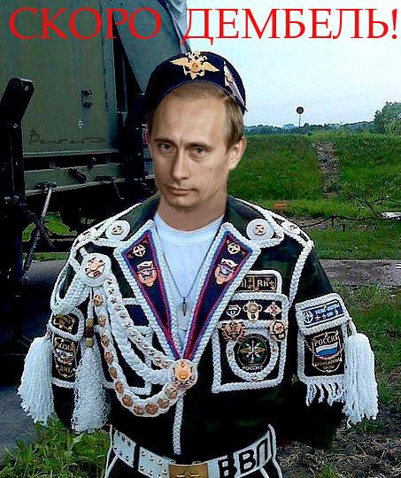 """Боевики увеличили количество обстрелов украинских позиций из тяжелого вооружения: используют танки, """"Грады"""" и артиллерию, - спикер АТО - Цензор.НЕТ 3884"""