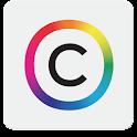 A&E Colorlink
