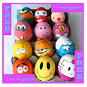 Kid Easter Activities icon