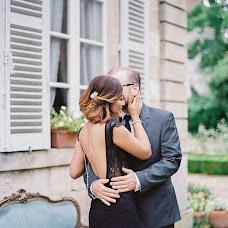 Wedding photographer Madalina Sheldon (madalinasheldon). Photo of 11.01.2016